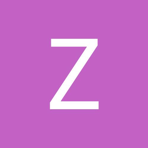 ZePudding