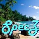 Mr Specz