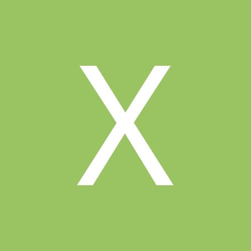 XxGriffinxX™